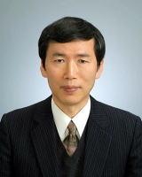member_dr_fujioka_hiromichi
