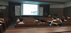 Dr. Mito's special lecture 190924 0001