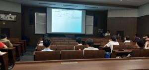 Dr. Mito's special lecture 190924 0003