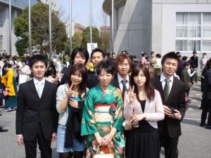 graduation07-3_1